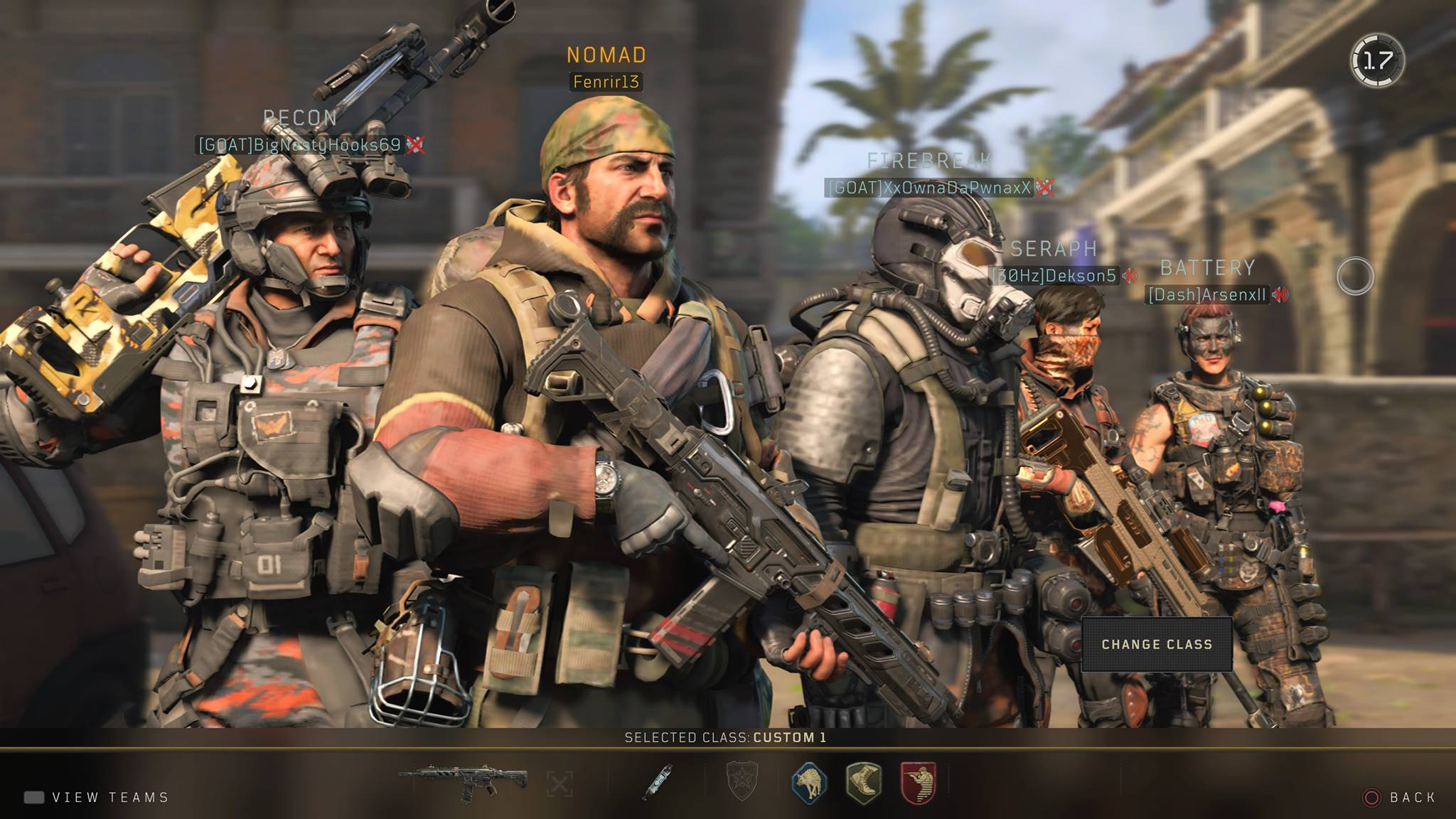 Photo of Call of Duty: Black Ops 4 Review