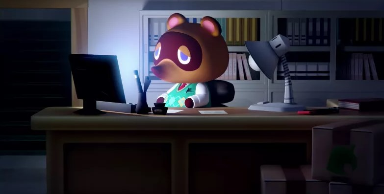 Photo of Tom Nook: A Review