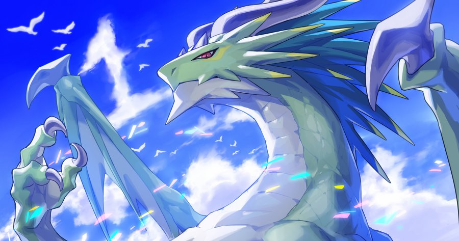 dragalia lost game of the year