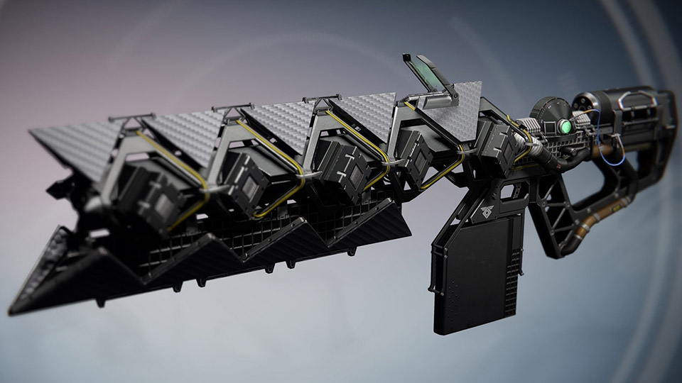 Sleeper Simulant