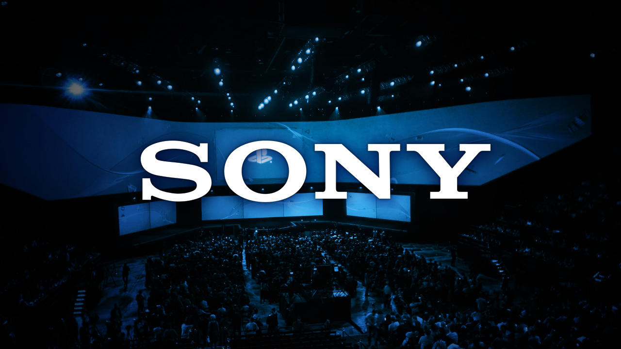 Image result for e3 sony