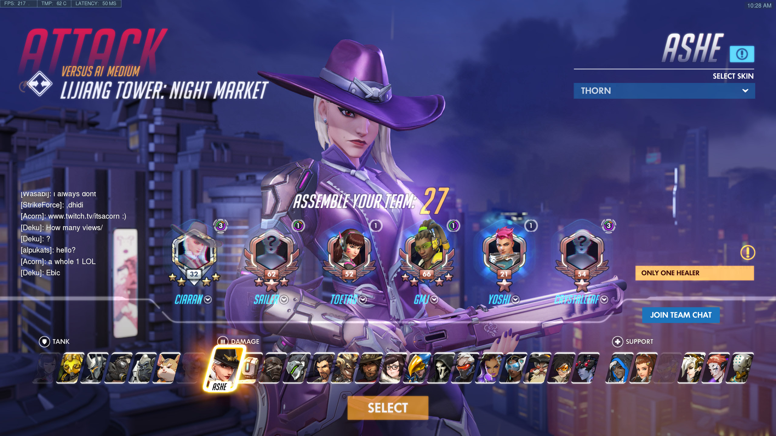 Overwatch Beginners Guide - Heroes, Modes, Tips, and Basics