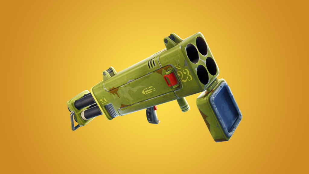 fortnite launcher