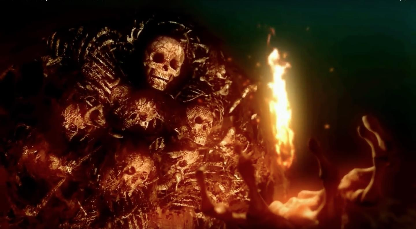 Photo of Every Dark Souls Boss, Ranked By Kissability