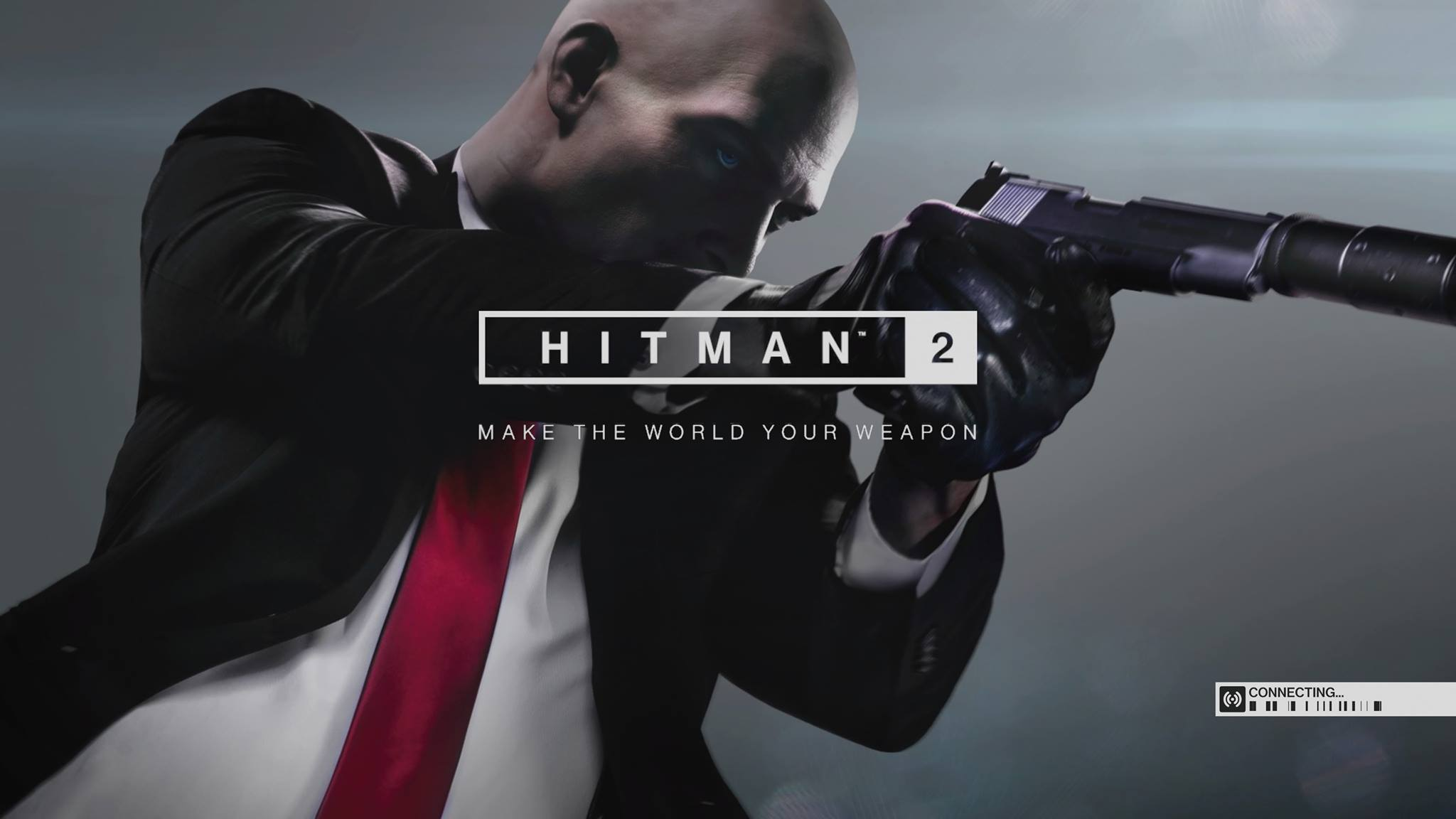 Hitman 2 Review A Murder Simulator With A Sense Of Humor