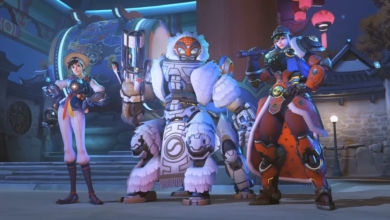 Photo of Overwatch Tier List – All Heroes Ranked for March 2019