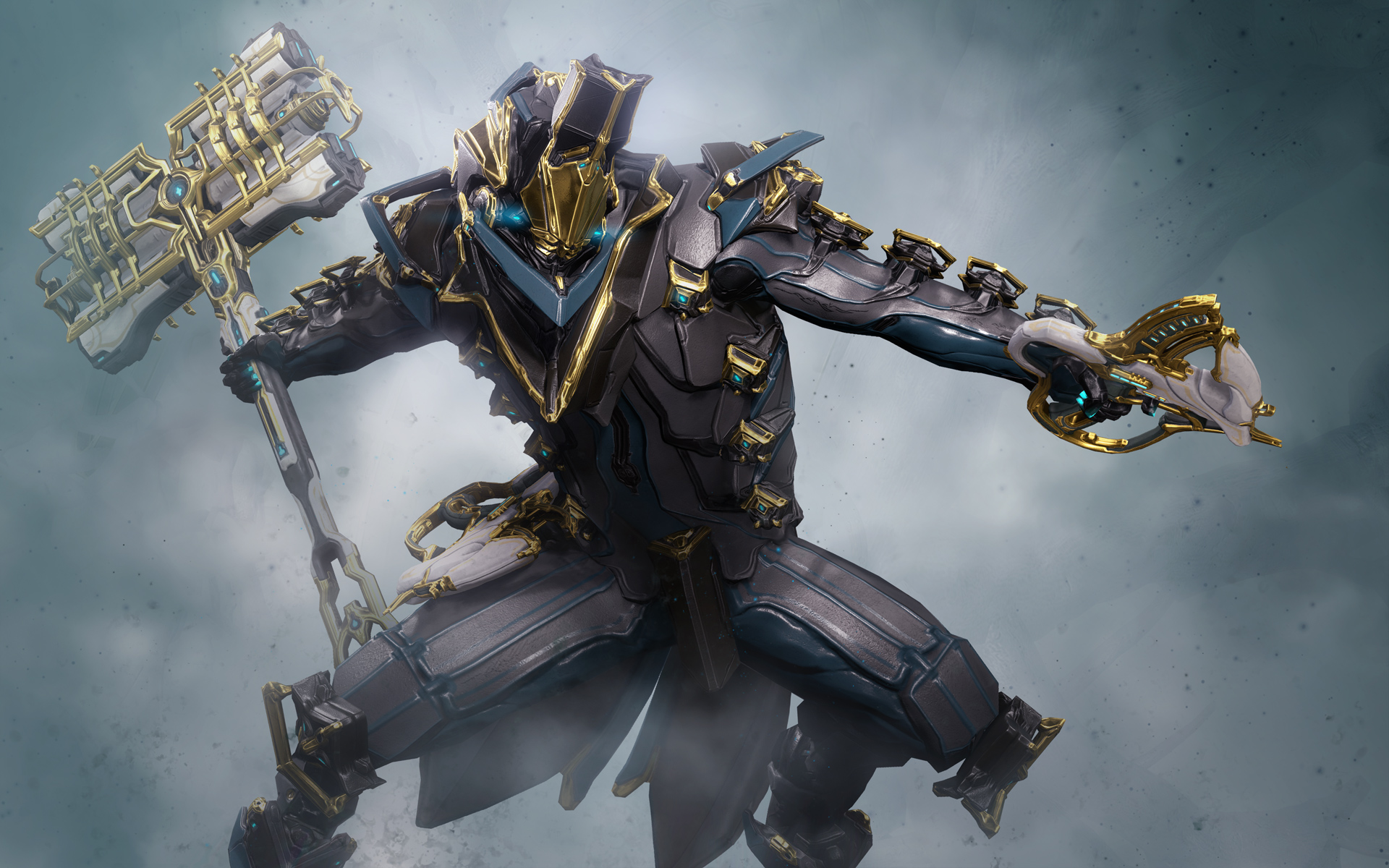 Photo of Warframe Platinum Guide: When to Buy, How to Get, and Best Spend It