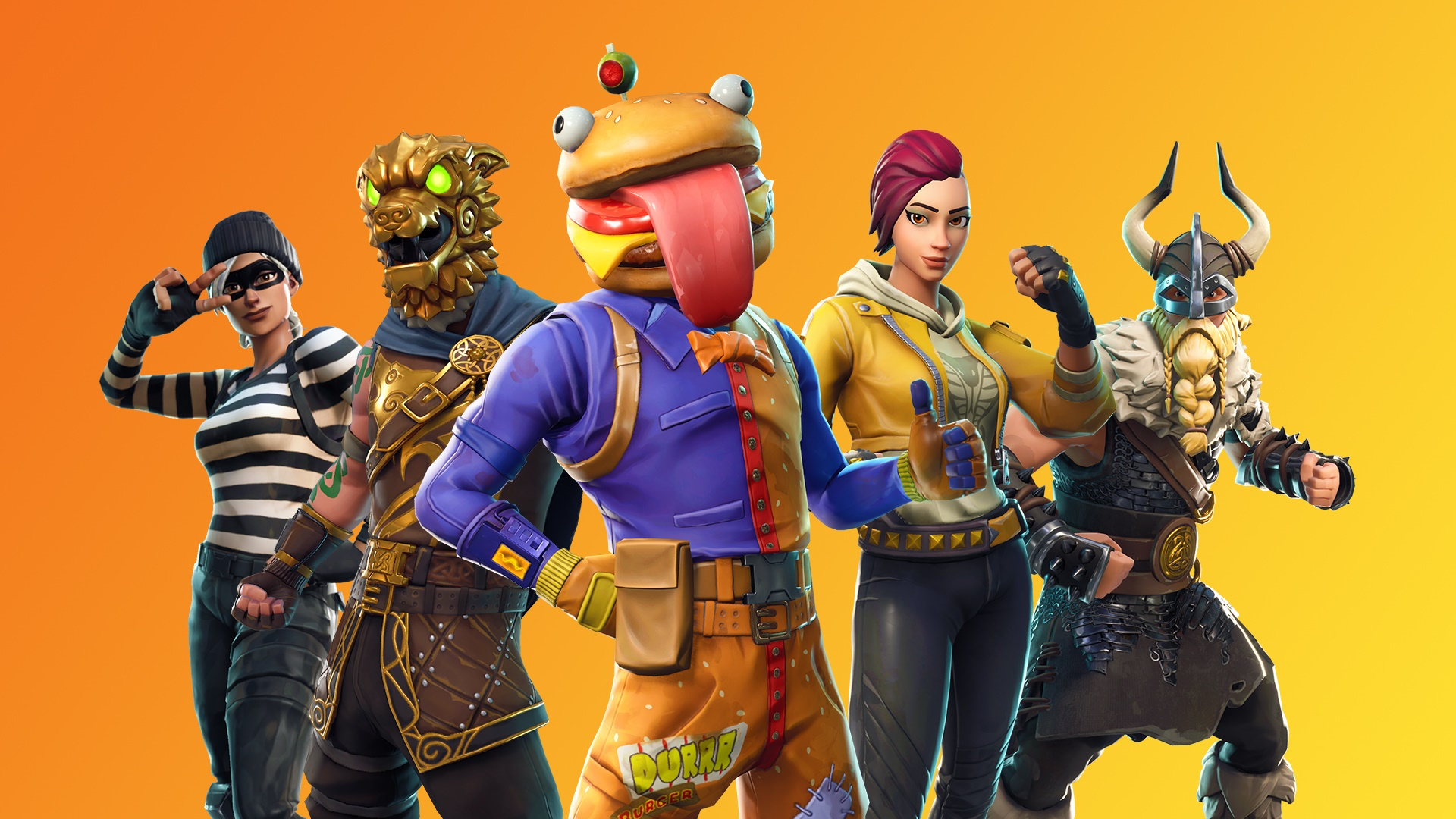 Photo of Here Are the Best Ways to Enjoy Fortnite Creative Mode