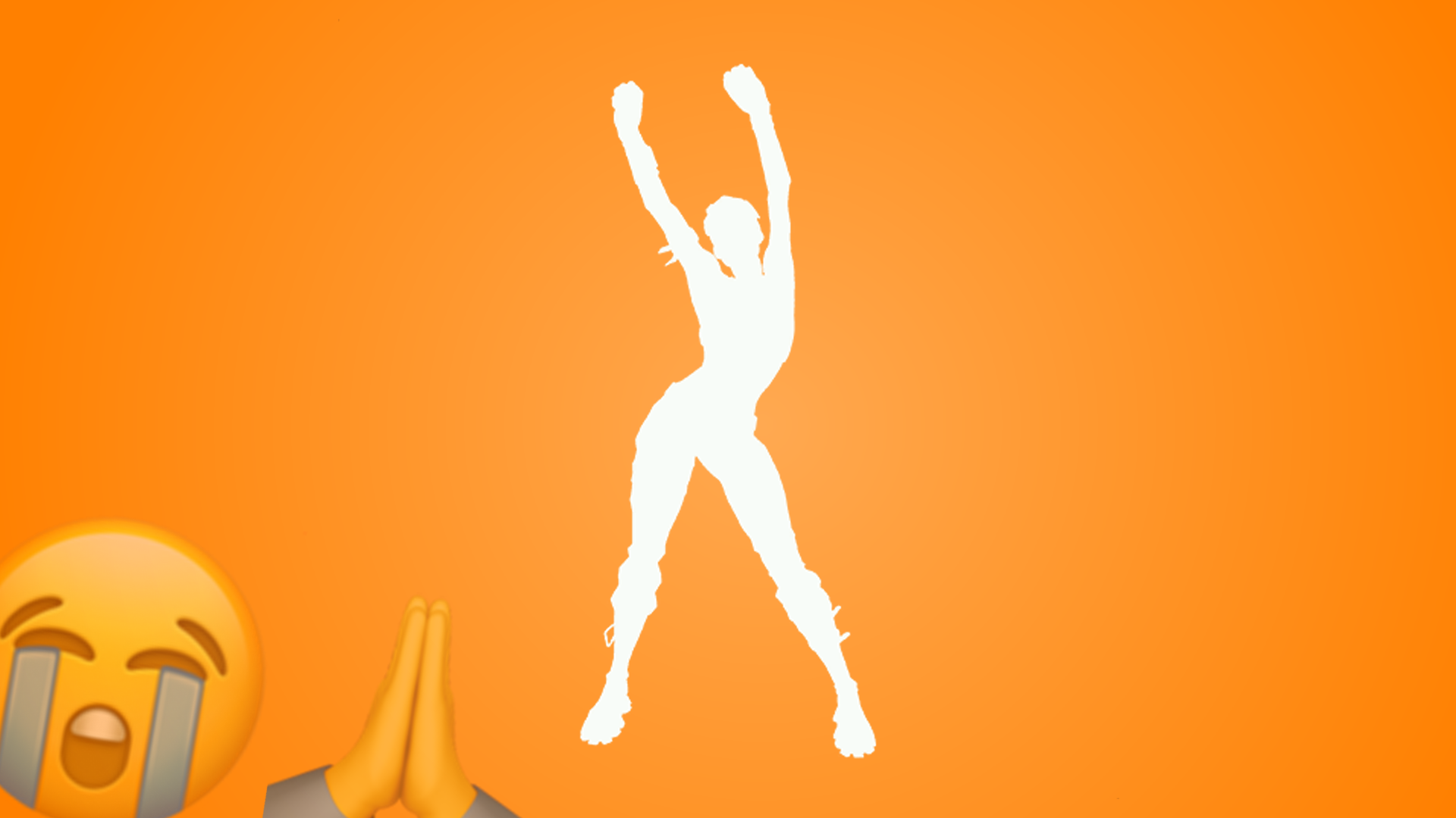 the fortnite battle royale season 8 battle pass chugs along as we enter week 9 where players are charged with dancing between three different sets of - fortnite dance between 4 hot springs location