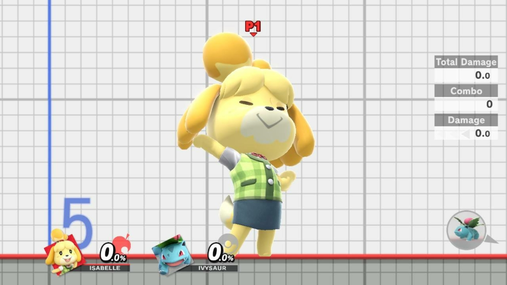 Smash Ultimate Isabelle Guide – Moves, Outfits, Strengths, Weaknesses