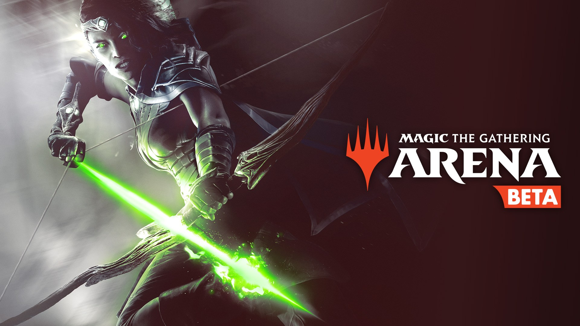 7 Cards That Should Be in Magic: The Gathering Arena