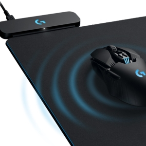 Logitech Wireless Pro Review