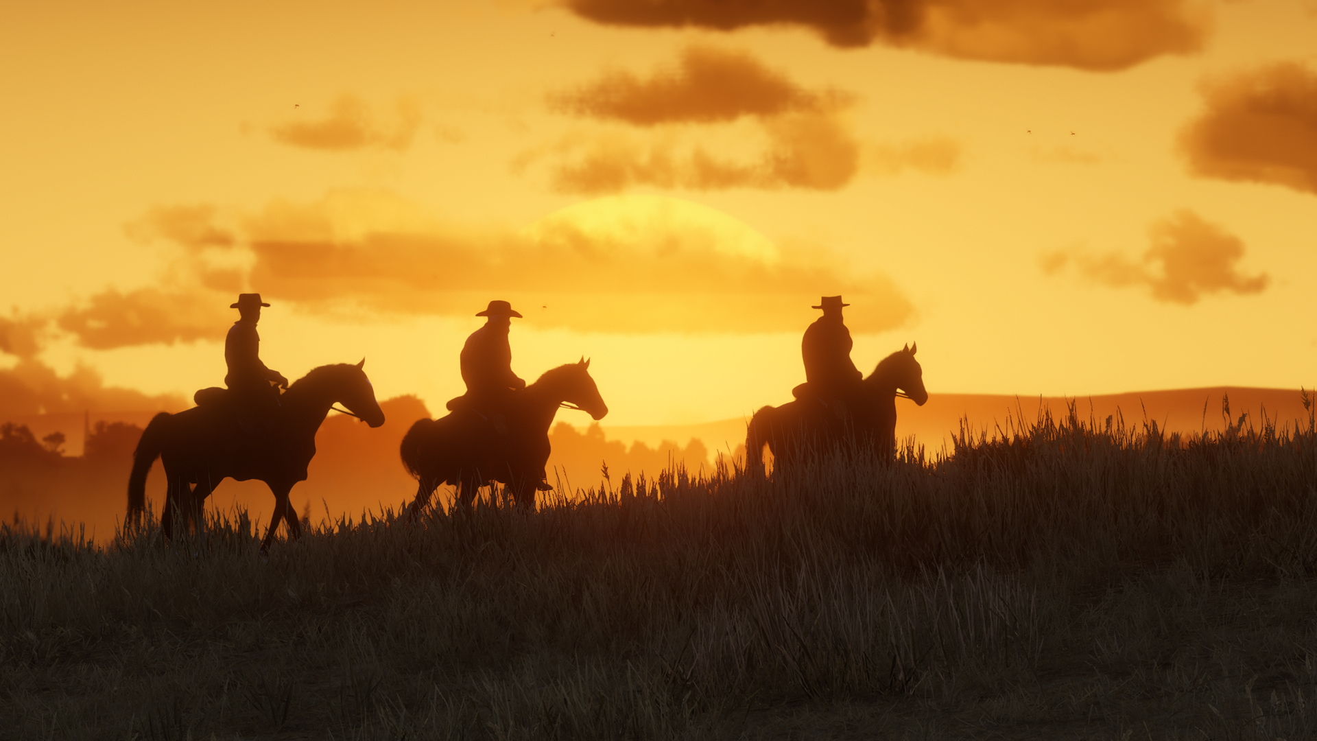 Photo of Red Dead Online PVP Guide – How Feuds & Parley Work