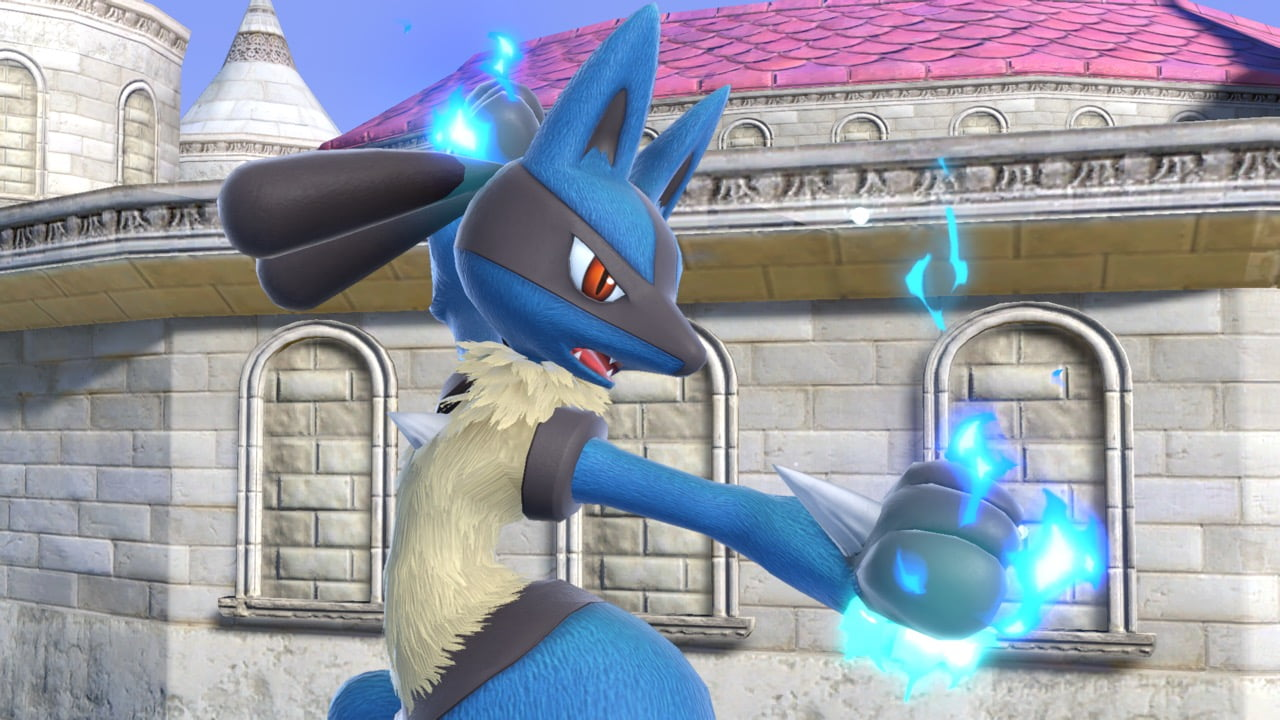 Photo of Smash Ultimate Lucario Guide – Moves, Outfits, Strengths, Weaknesses