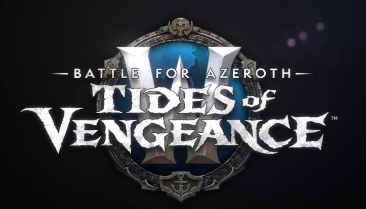 Photo of 5 Reasons to Come Back to World of Warcraft in Tides of Vengeance