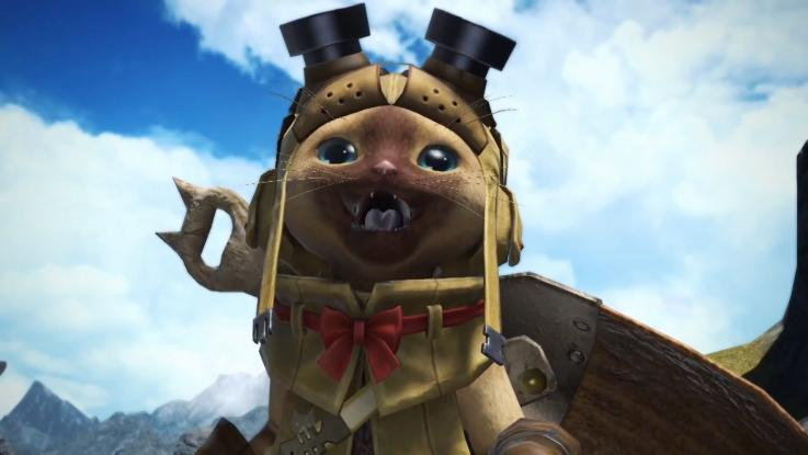 Photo of Unlocking the Palico Gadgets – Monster Hunter: World Guide