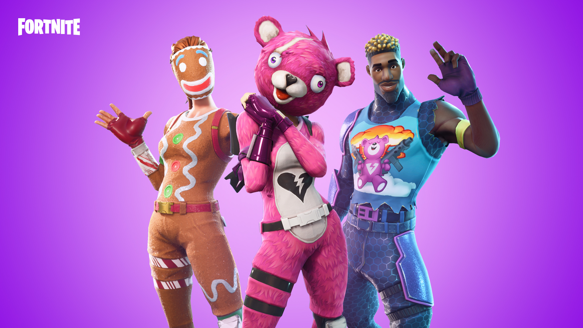 Photo of Here Are Some of the Best Fortnite Island Codes Available
