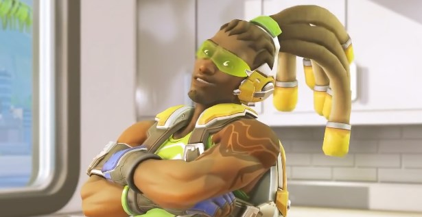 Photo of Is the Overwatch Cereal Any Good? An Unnecessarily Scientific Analysis of Lucio-Ohs!