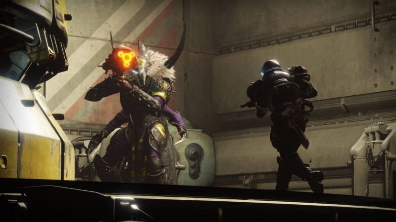 Destiny 2 Exotic Catalyst Guide: How to Find and Unlock Exotic Catalysts