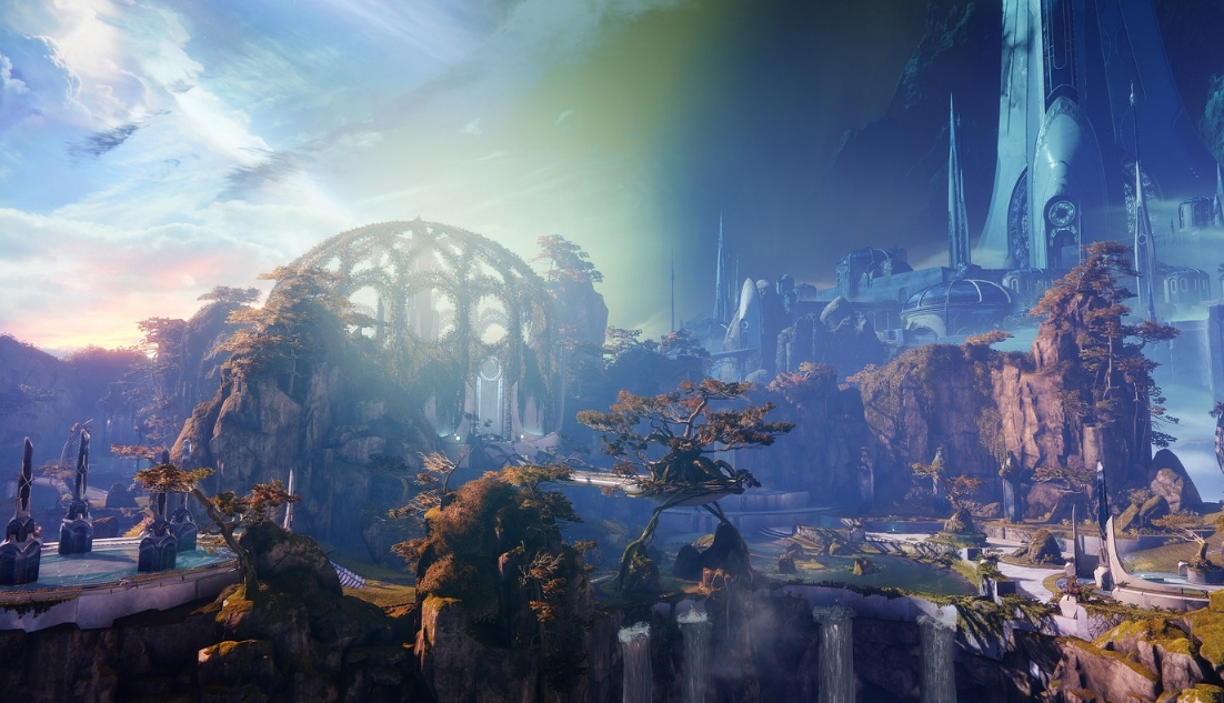 Photo of Destiny 2 Last Wish Raid Guide: Defeating Riven of a Thousand Voices