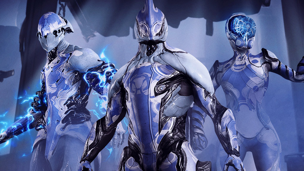 Warframe Syndicate Guide: How to Maximize Your Standing Gains