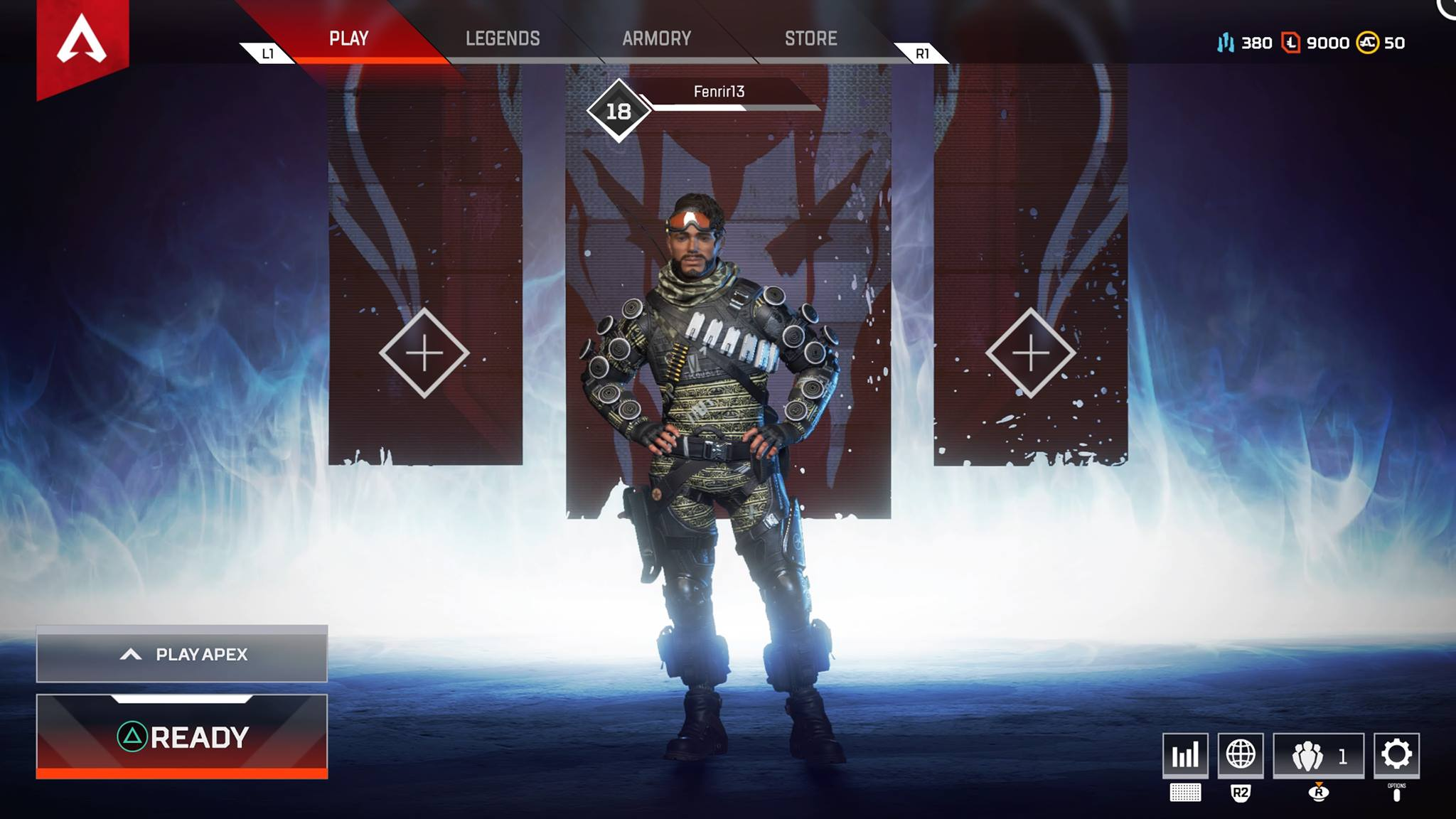 apex legends download size