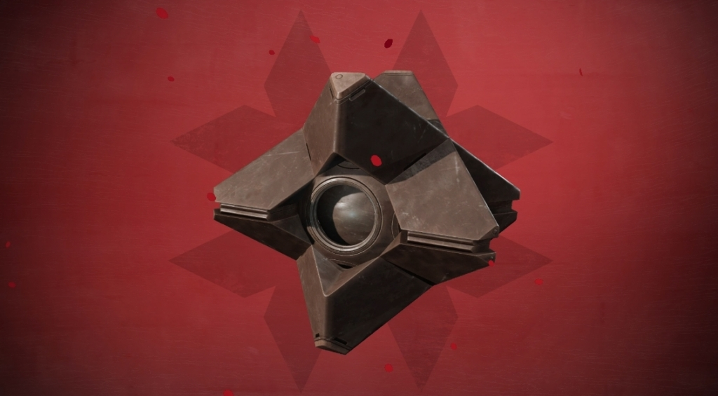 how to earn silver in destiny