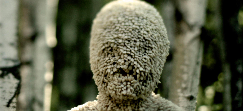 The Fight For Endless Childhood In Candle Cove
