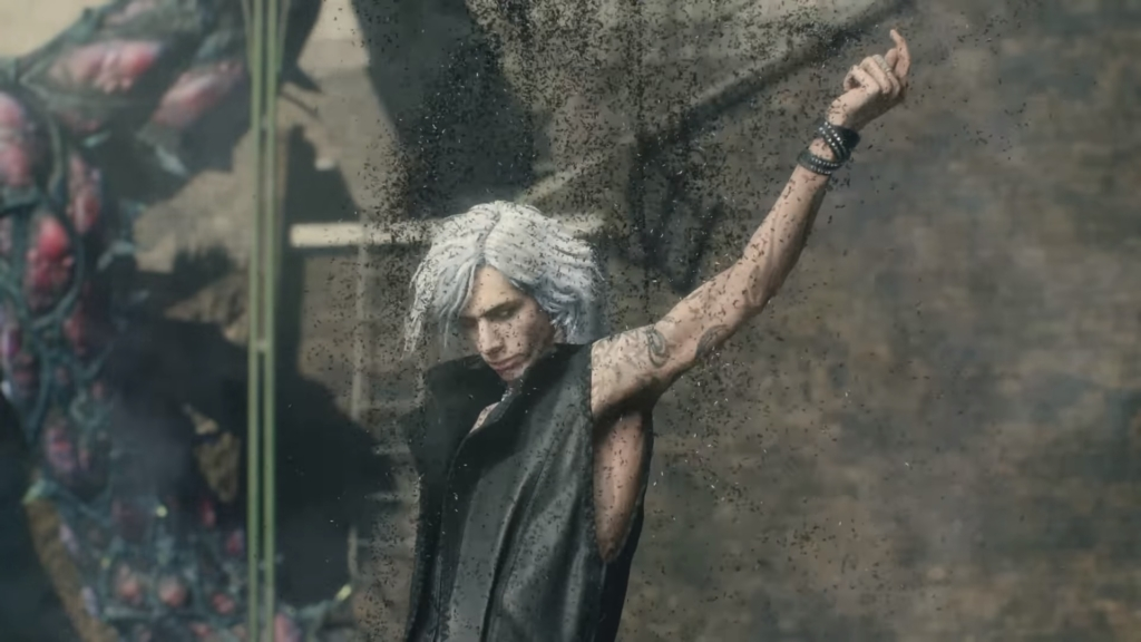 Devil May Cry 5 Tips