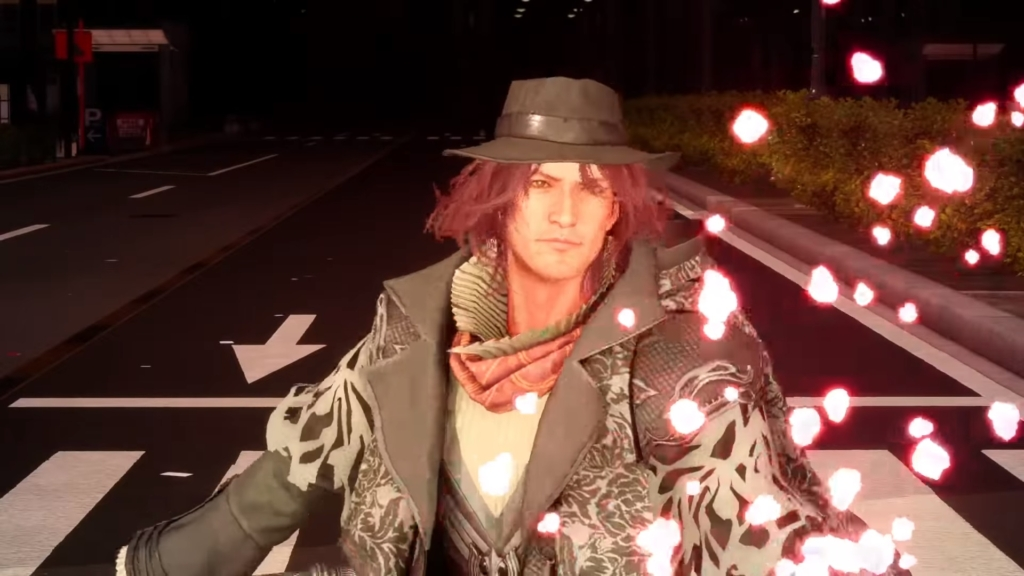 FFXV Episode Ardyn Review