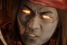 Photo of Liu Kang Mortal Kombat 11 Fatalities Guide – Inputs List & Videos
