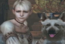 Photo of Give Us a Haunting Ground Remake You Cowards