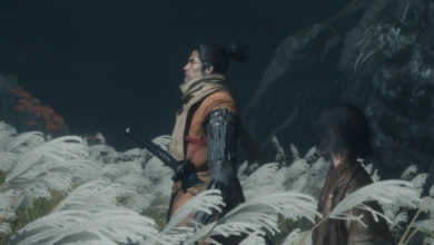 Photo of Dragon Rot Cure Guide: How to Receive Unseen Aid in Sekiro