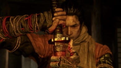 Photo of Leaked Sekiro Trophy List Offers An Early Guide to the Game