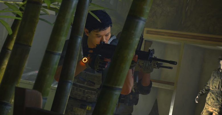 The Division 2 Gear Score Guide