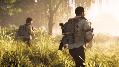 Photo of The Division 2 Builds Guide: Best Tank, DPS, Skills Loadouts