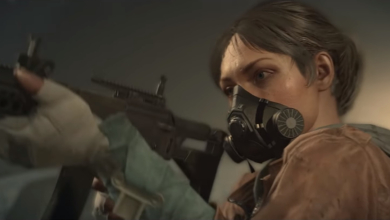 The Division 2 Tips