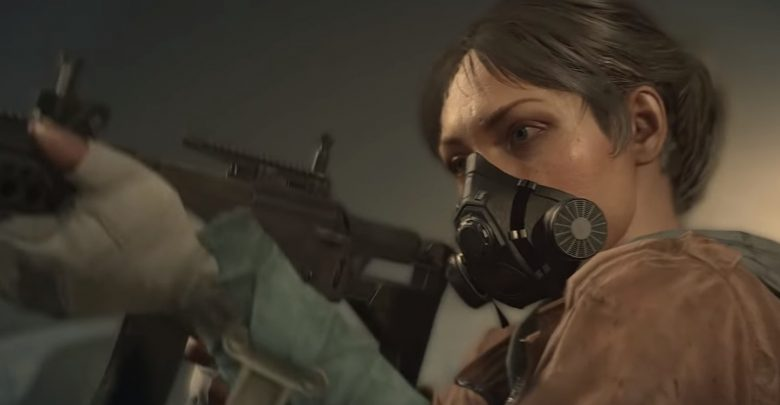 Tips for Playing The Division 2: 11 Things the Game Doesn't