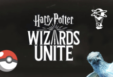 Photo of Harry Potter: Wizards Unite Video Preview