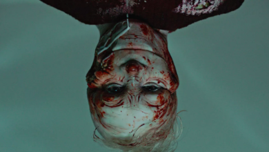 Photo of Love and Psychosis in Channel Zero's The Dream Door