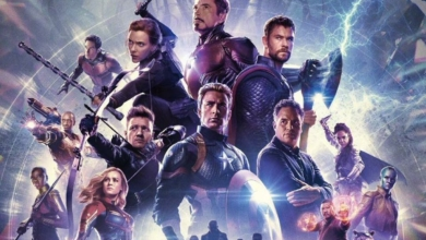 Photo of 5 Things That Probably Don't Happen in Avengers: Endgame