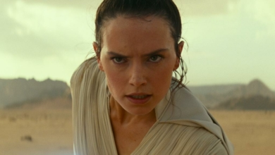 Photo of 7 Steps to Avoid Star Wars: The Rise of Skywalker Spoilers