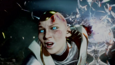 Photo of How to Beat Kronika in Mortal Kombat 11 – Tips, Strategy, Best Ending