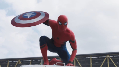 Photo of A Complete Marvel Movie Timeline – MCU Synopsis and Notable Events