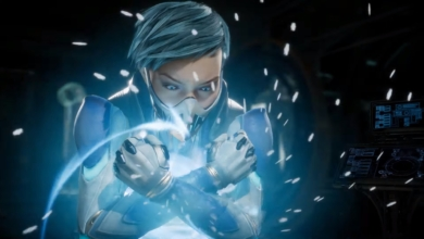 Photo of How to Unlock Frost for Free in Mortal Kombat 11