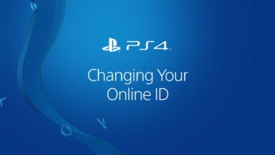 Photo of 100 Free PlayStation Network Username Ideas