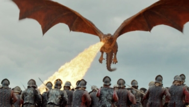 "Photo of Game of Thrones Season 7, Episode 4 Recap: ""Spoils of War"""