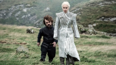 "Photo of Game of Thrones Season 7, Episode 6 Recap: ""Beyond the Wall"""