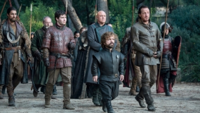 "Photo of Game of Thrones Season 7, Episode 7 Recap: ""The Dragon and the Wolf"""