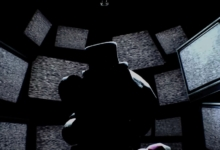 Photo of What Awaits Us in the Lore of the New Five Nights at Freddy's?
